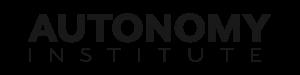 Autonomy Institute Logo