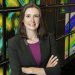 Karen E. Willcox