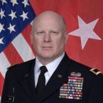 "James K. ""Red"" Brown"