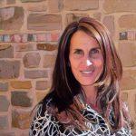 Patricia Baumhart
